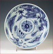 Get Your Hands on This Fast Selling Dinnerware!!