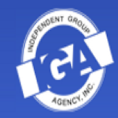 What is The Importance of Homeowner Insurance?