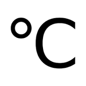 celsius and farenheight