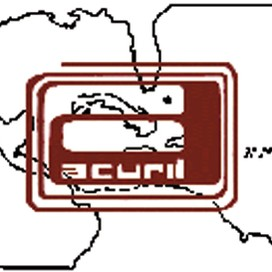 CIBERNOTAS ACURIL CYBERNOTES profile pic