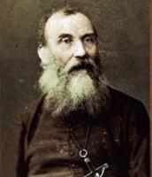 Charles John Felix Adolph Pandosy