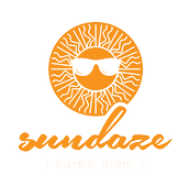 We are Sundaze Events Kenya