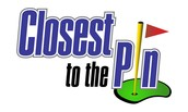Win prizes for Closest to the Pin & Longest Drive