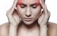 of zomaar 'echte' hoofdpijn?!