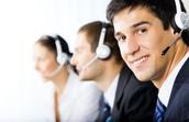 Análisis de Crédito y Tele Cobro Preventivo