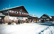 Swiss Valley Ski Area