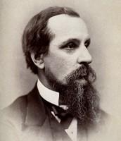 Dr. Jonathan Hutchinson