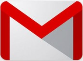 GMail Undo Send Option
