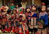 Population & Ethnic Groups