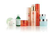 This selection will CHANGE YOUR SKIN: $201
