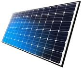לוח סולארי