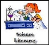 What does it mean to be scientifically literate??