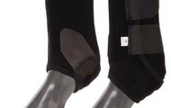Extreme Vented Sport Boots