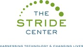 The Stride Center