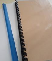 Types of binding