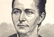 3. Loreta Velazquez