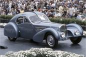 1920 Bugatti