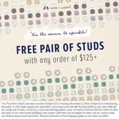 free studs