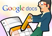 Encourage parents to attend training on how to actively use Google Docs following the intake meeting.