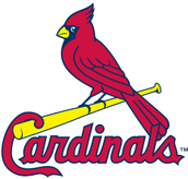 All About The Cardinals