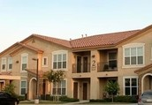 Mediterra Apartment Homes