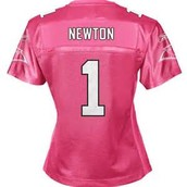 NEW PINK PANTHERS JERSEY IS ALSO INCLUDED IN THIS SALE !!
