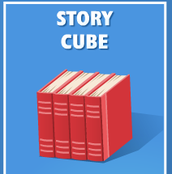 Story Cube