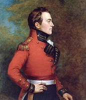 Sir Isaac Brock (Friendly)