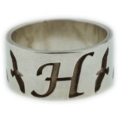 Herondale Ring