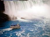Niagara Falls-Ontario