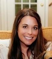 Amy Sergeant - Associate Stylist