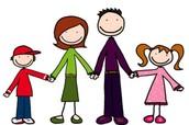 Family Partnerships