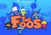 TheFoos.com