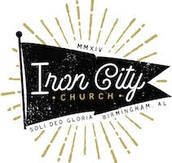 Iron City Deacon Team