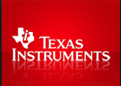 Role of the Texas instrument for developing computers