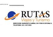 Rutas Turismo