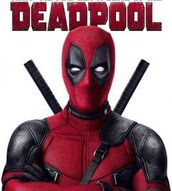 Deadpool (Anti-hero)