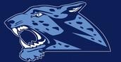 Wear Jag Blue