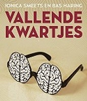 Vallende kwartjes / Ionica Smeets en Bas Haring