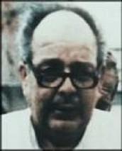 Peter Siems