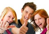 Realizamos una preparacion integral que te permite estar listo para ser evaluado y lograr tu ingreso a un plantel de educación preparatoria