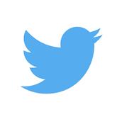 Tweet About It