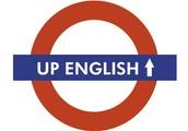 Up English Sunchales