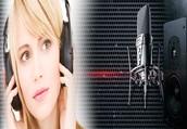 Benefits of Professional Radio Media Services
