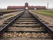 What was Auschwitz?