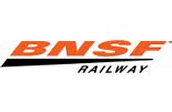 Burlington Northern Santa Fe Corporation