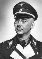 Reichsfurer
