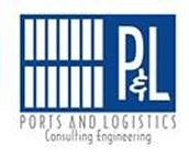Ports&Logistics