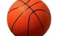 the sport i like is basketball