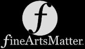 Fine Arts Matter Club